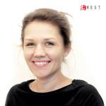 Agnieszka Dyniec