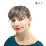 Justyna Kazek